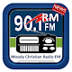 Moody radio app Download for PC Windows 10/8/7