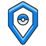 PokeTransfer  icon