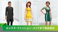 The Simsシムズポケットのおすすめ画像2