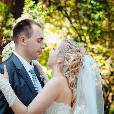 Wedding photographer Lyudmila Mulika (lmulika). Photo of 22.09.2014