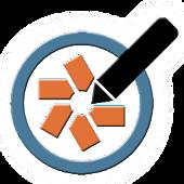 PivotJot for Pivotal Tracker