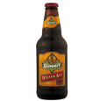Logo of Summit Winter Ale