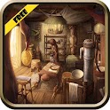 Hidden Objects - Space Game icon