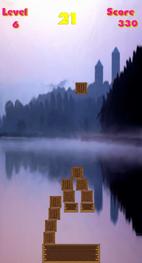 Stacker Tower - Boxes of Balance apkmind screenshots 8