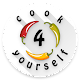 Cook4yourself - Free Recipes and Cookbook Android apk