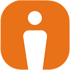 Fitstore24 - Fitness Company icon