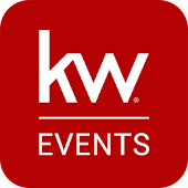 KW Events 2018