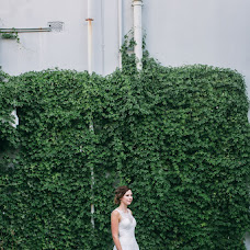 ช่างภาพงานแต่งงาน Marc Ash (MarcAsh) ภาพเมื่อ 21.01.2014