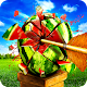 Watermelon Shooting : Archery Shooting Games