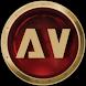 AV United Themes [8 in 1] CM12 image