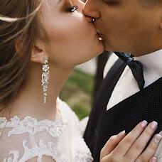 Wedding photographer Dmitriy Kiyatkin (Dphoto). Photo of 03.08.2017