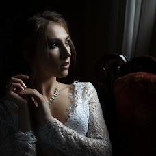 Wedding photographer Sergey Shtefano (seregey). Photo of 10.08.2017