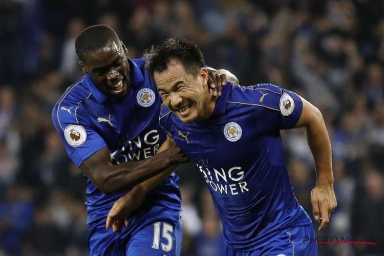 Ligue des Champions: Porto veut l'exploit, Leicester doit sauver sa saison