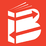 BookFlow - Keep Your Books Flowing