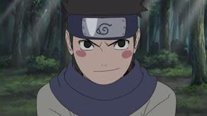 Naruto's Favorite Student thumbnail