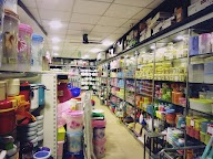 Wemart Supermarket photo 4