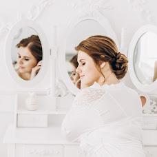 Весільний фотограф Ирина Харченко (zefirphoto). Фотографія від 19.08.2019