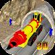 Tunnel Construction Simulator:Mega Monster Machine (game)