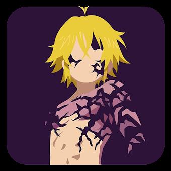 17+ Download Lively Anime Live Wallpaper Mod - Tachi Wallpaper