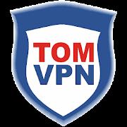 Tom VPN APK