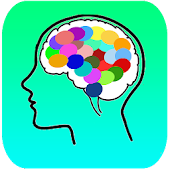 Memory Builder-For Adults&Kids