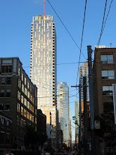 Photo: Toronto - Downtown