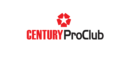 Official App for CenturyProClub Loyalty Program Offered By CenturyPly.