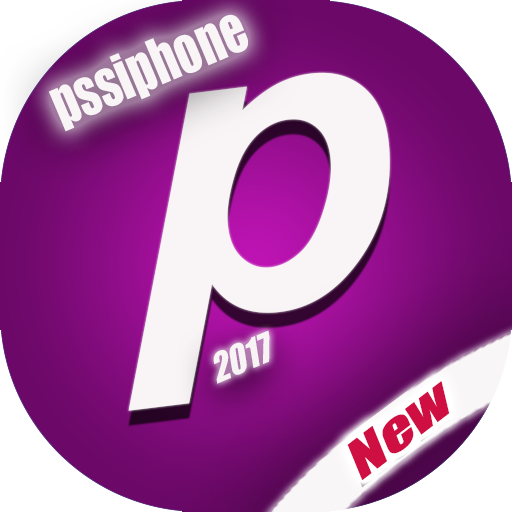 new  psiphone  2017 tips