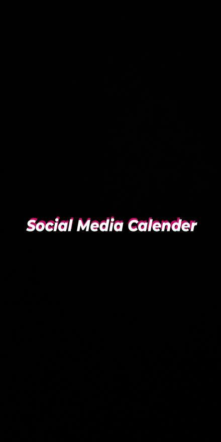 WhatsApp Image 2021-09-07 at 12.00.00 PM (1)