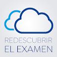 Redescubrir el Examen apk