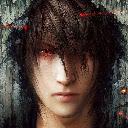 Noctis Lucis Caelum HD Games New Tabs Theme