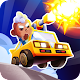 Tap tanks - battle with friends for PC-Windows 7,8,10 and Mac