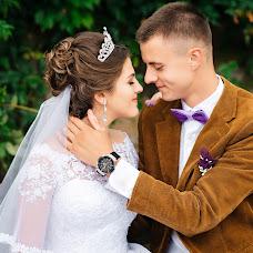 Wedding photographer Evgeniy Rukavicin (evgenyrukavitsyn). Photo of 12.08.2017