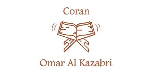 coran omar al kazabri