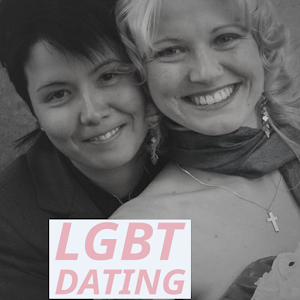 free lesbian dating application Best dating apps by john corpuz  while the app is free to use,  clover avoids the one-trick pony trap of more focused dating app experiences, .