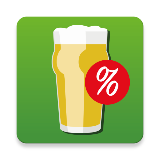 Taux Alcool Icon