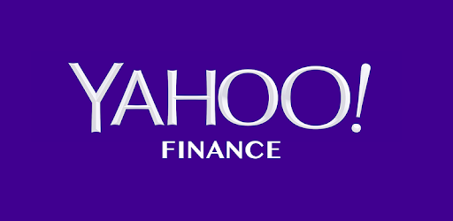 Yahoo Finance: Real-Time Stocks & Investing News - Apps on