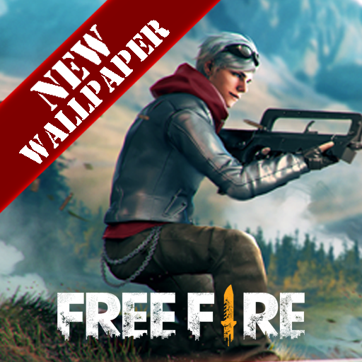 تحميل Free Fire Hd Wallpaper 18 Apk Comspikonffwallpaper Apk حر
