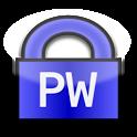 PW Memo icon