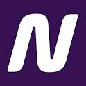 Netshoes: loja de esportes, tênis e acessórios icon