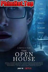 Ngôi Nhà Mở -  (2018)