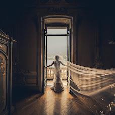 Свадебный фотограф Cristiano Ostinelli (ostinelli). Фотография от 01.09.2017