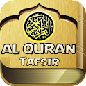 Droid Holy Al-quran icon