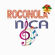 Roconola Nica