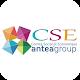 CSE ANTEA Download for PC MAC