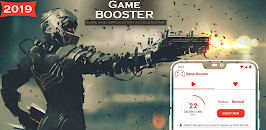 Download 80X Game Booster Pro APK latest version App by