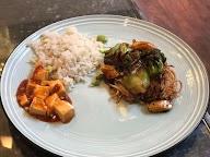 Jia The Oriental Kitchen photo 26