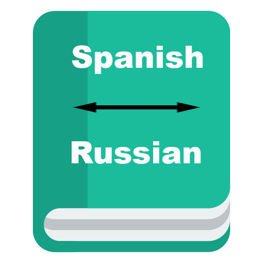Spanish - Russian Dictionary - Apps on Google Play