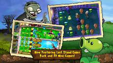 Plants vs. Zombies FREEのおすすめ画像4