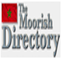 The Moorish Directory icon